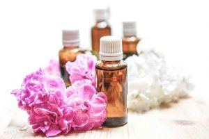 Natural Oils For Smooth Skin