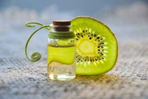 best Natural Oils For Smooth Skin