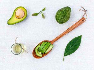 natural Ingredients That Tighten Skin
