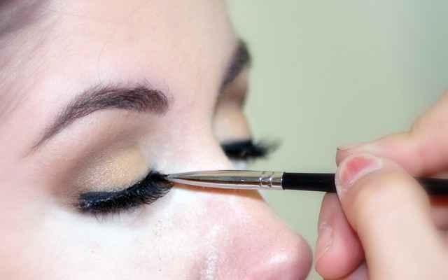 best Eye Make Up Concealer