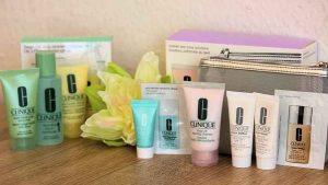 Foundation For Dry Sensitive Skin